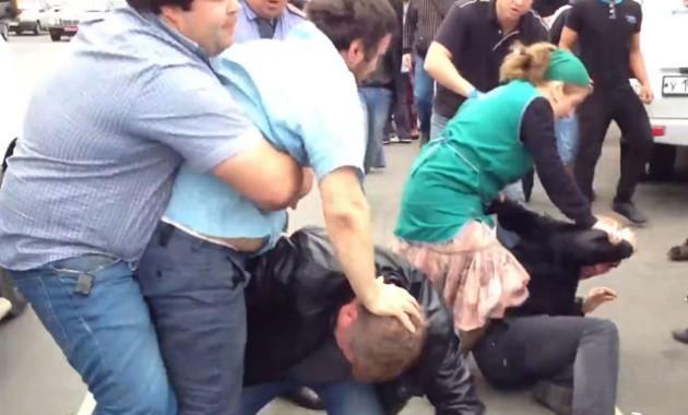 Фото жестокие убийства проституток в москве